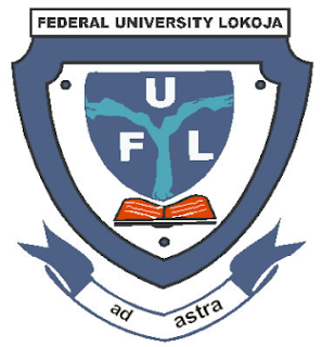 Federal University Lokoja FULokoja