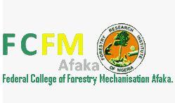 Federal College of Forestry Mechanisation Afaka Kaduna State
