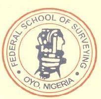 Federal School of Surveying FSS Oyo