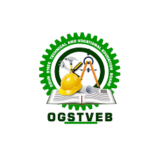 Ogun State Technical and Vocational Board OGSTVEB