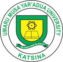 Umaru Musa Yaradua University UMYU