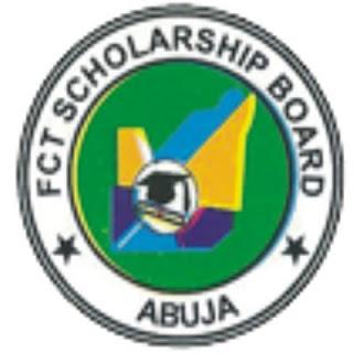 fct scholarship board