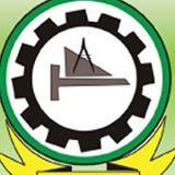 nuba poly logo
