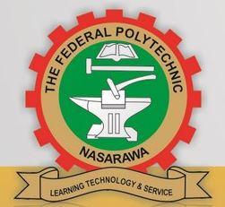 Federal Poly Nasarawa