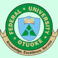 Federal University Otuoke FUOTUOKE