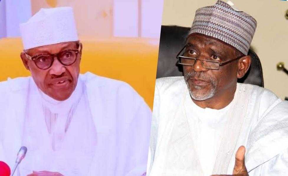 ASUP threatens strike accuses Buhari regime governors of owing salaries