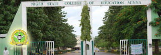 Niger State College of Education Minna