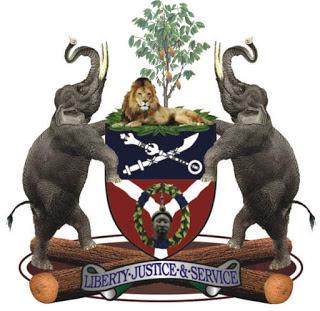 Osun State Logo 1